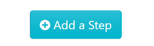 """Click on the """"Add a step"""" button"""